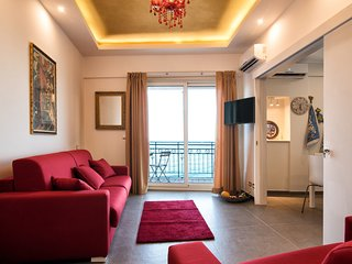 A due passi - Luxury Apartment