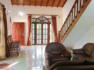Whitepalm Villa
