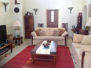 Villa Alinda