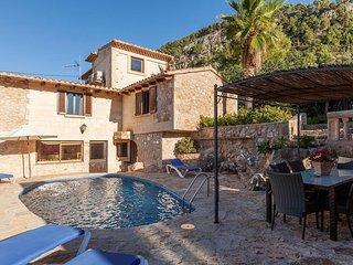 Villa Coster