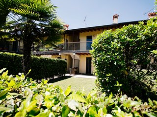 Casa La Bella Vita