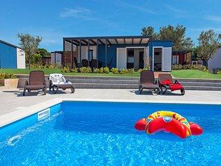 3 bedroom Villa in Mareda, Istria, Croatia : ref 5556869