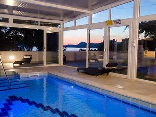 Apartment & Rooms Villa Katarina - Double Room with Shared Balcony 1