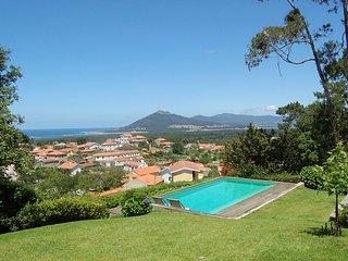 4 bedroom Villa in Ingada, Viana do Castelo, Portugal : ref 5604736
