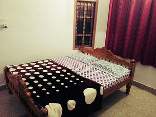 Bluebell Homestay Room 2