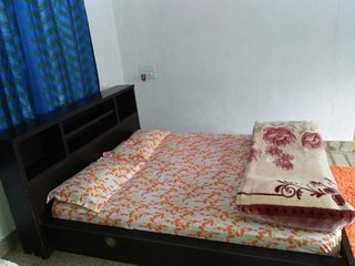 Bluebell Homestay Room 3