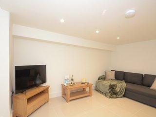 Dennington Apartment 1