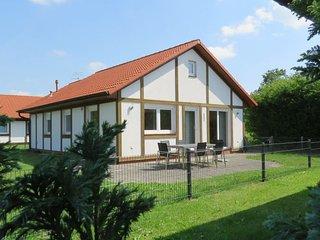 Ferienhaus Fleetblick - Altes Land zwischen Hamburg und Stade