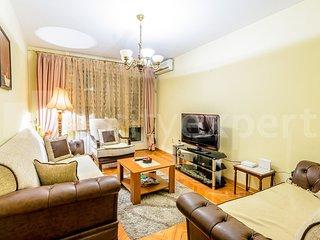 Apartment Slavija Hram  Beograd