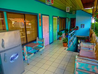 Costa Rica long term rental in Province of Puntarenas, Jaco