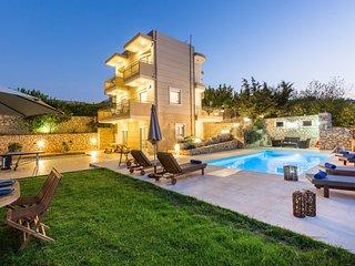 Villa Rigani