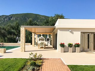 Villa Demeter