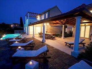 Villa Dinora