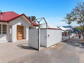 Australia long term rental in Queensland, Brisbane
