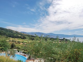 3 bedroom Villa in Telegrafo, Calabria, Italy : ref 5696450