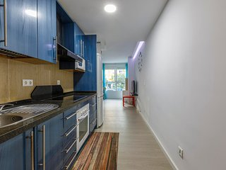 Torre del Mar Holiday Apartment 25819