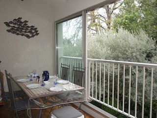 2 bedroom Apartment in Virebelle, Provence-Alpes-Cote d'Azur, France : ref 56960