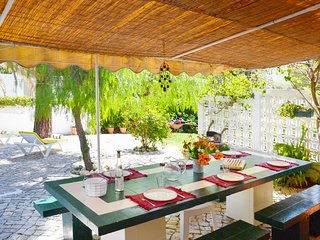 3 bedroom Villa in Olhos de Agua, Faro, Portugal - 5695670