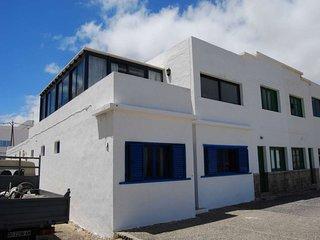 3 bedroom Apartment in La Caleta, Canary Islands, Spain - 5691472