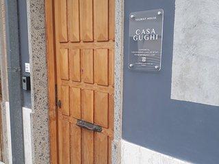 Casa Gughi relax