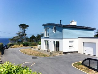 3 bedroom Villa in Kergador, Brittany, France - 5696339