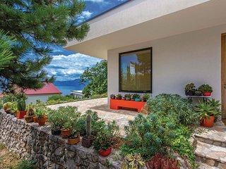 1 bedroom Villa in Žurkovo, Primorsko-Goranska Županija, Croatia - 5696433