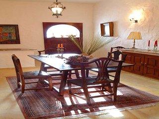 2 bedroom Villa in Guime, Canary Islands, Spain - 5691525