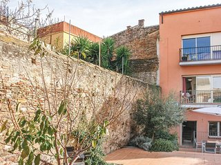 3 bedroom Apartment in Castello d'Empuries, Catalonia, Spain : ref 5696484