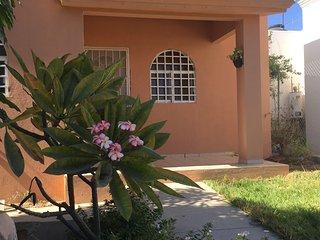 Casa San Jose 23428