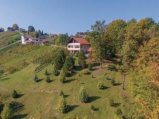 2 bedroom Villa in Pula, Krapinsko-Zagorska Zupanija, Croatia : ref 5696472