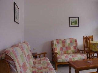 3 bedroom Apartment in Caleta de Sebo, Canary Islands, Spain - 5691408