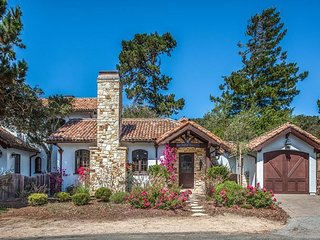3777 Casa di Rame - Book Now for US Open! In Heart of Carmel!