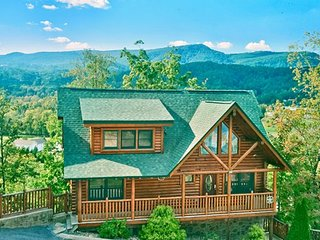 Bearfoot Lodge