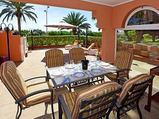 Villa Puerto Marina 18