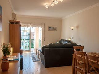 Holiday Apartment SDP 17Q, Armacao de Pera