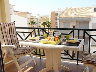 Casa M, vakantie appartement Armacao de Pera