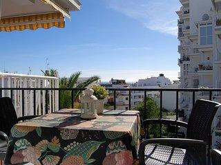 Coronado 124 Apartments Casasol