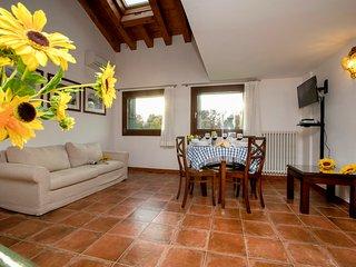 Villa Solatia Appartamento 13
