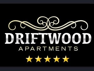 Driftwood Apartments Broadstairs