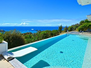 St. Barthelemy Holiday rentals in Anse des Cayes, Anse des Cayes
