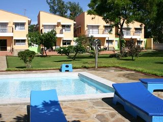 Located close to the beautiful Mombasa beaches offering a great experience