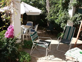 Mirca Apartment Sleeps 6 with Air Con and WiFi - 5461426
