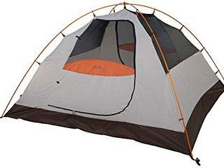 Hrishi Tent Holidays