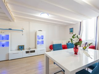 Dubrovnik Dream Guest House - Duplex One Bedroom Apartment (A1)