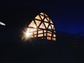 domoschiloe , con la mejor vista de toda la isla a solo minutos de la ciudad