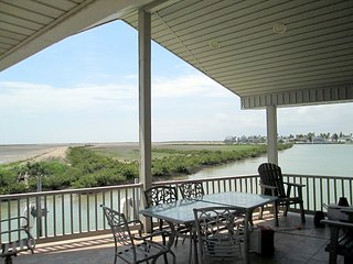 Outdoor Resort Unit 618 Sand Dollar