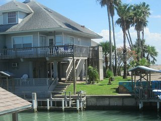 Outdoor Resort Sea Cottage 26 W Scallop