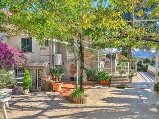 Apartament in San Mango Piemonte ID 3526