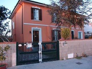 Le Ciel D'orphèe - Appartamento a Pisa