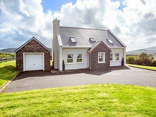 Ballydavid, Dingle Peninsula, County Kerry - 16672